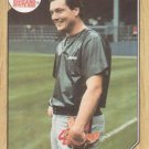 1987 Topps #54 Bill Dawley Chicago White Sox