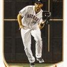 2013 Topps #377 JD Martinez Houston Astros