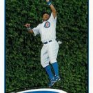 2012 Topps #144 Marlon Byrd Chicago Cubs