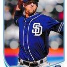 2013 Topps Update #US-112 Luke Gregerson San Diego Padres