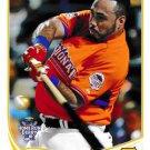 2013 Topps Update #US-219 Pedro Alvarez Pittsburgh Pirates
