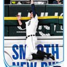 2013 Topps Update #US-246 Don Kelly Detroit Tigers