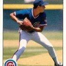 1990 Upper Deck #213 Greg Maddux Chicago Cubs