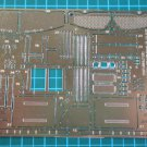 1/35 Customfactory Detail set for model ZIL-131 (ICM)