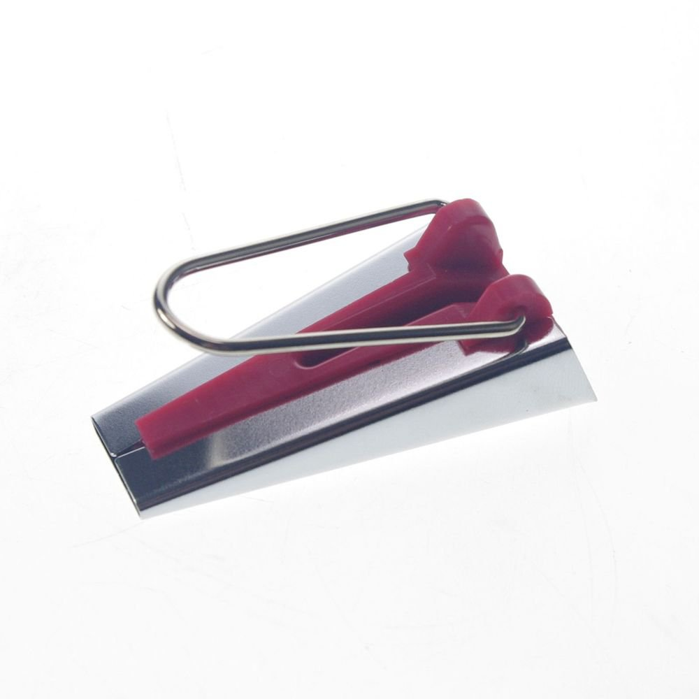 (3/4�) 18mm Finish Width Hand Bias Tape Maker Binder Folder Sewing Machine Parts