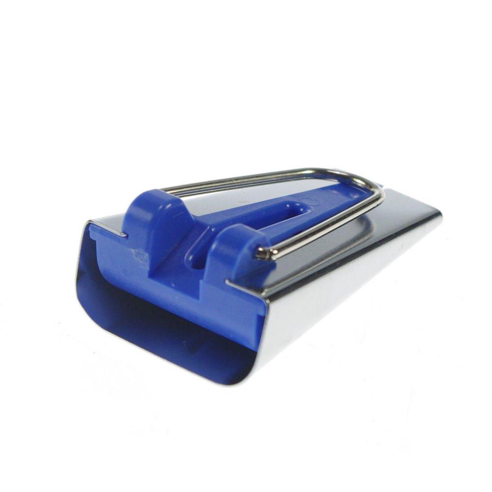 (1�) 25mm Finish Width Hand Bias Tape Maker Binder Folder Sewing Machine Parts