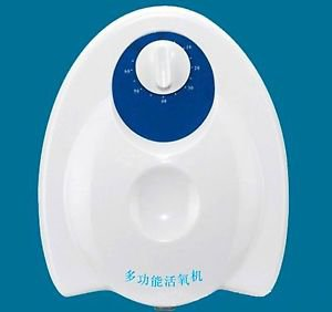 Multifunction Oxygen Disinfection Sterilization Deodorization Ozone Generator