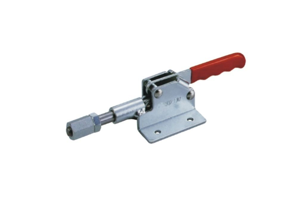 Push Pull Toggle Clamp 302D Holding Capacity 60Kg