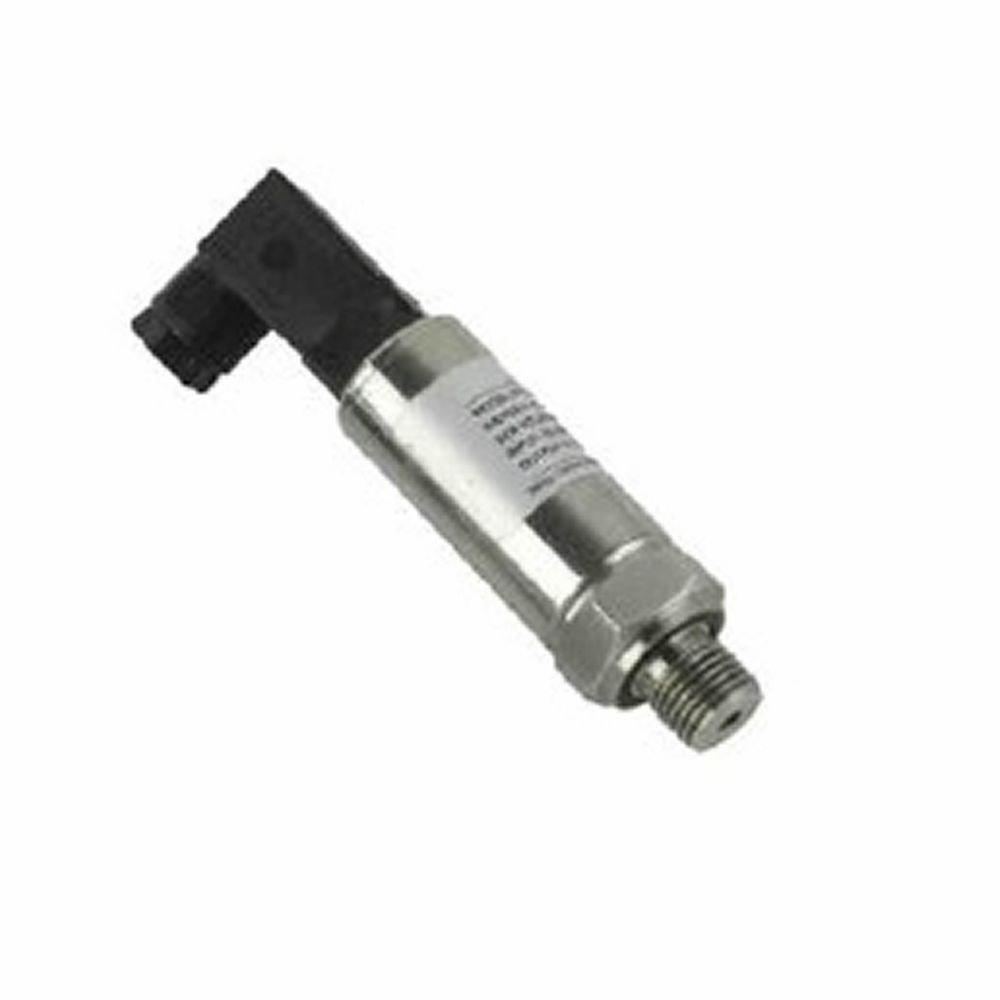 0-25bar Pressure Transmitter Transducer 9-32VDC G1/4 BSPP 0-5V output Din