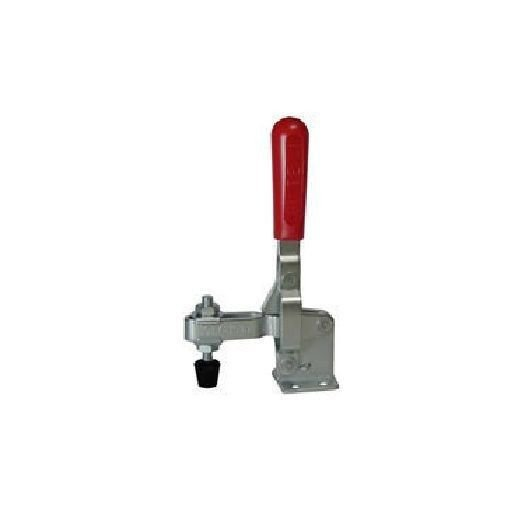 185Kg Capacity Quick Release Holding Vertical Toggle Clamp SD-101-D