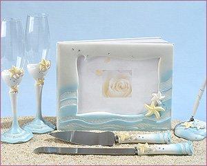 Starfish Beach Set