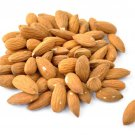 ALMONDS NATURAL RAW, 5 LBS - A PERFECT GIFT