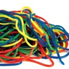 GERRIT J VERBURG  RAINBOW LICORICE LACES 10X2LB