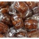 Primrose Root Beer Barrels old fashioned (Hard Candy)-5Lbs