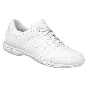Team Sneakers