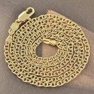 Gold Link 2