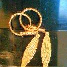 Golden Leaf 2