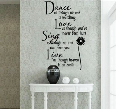 Inspiration Decal 1