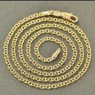 Gold Link 3