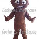 Ant Costume Mascot