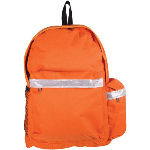 Stansport Emergency Day Pack