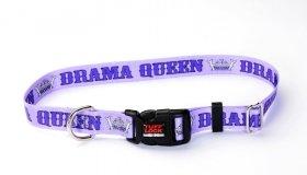 TuffLock Drama Queen Collar- Small