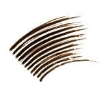 CoverGirl Lash Exact Mascara - Non-waterproof - Black-brown