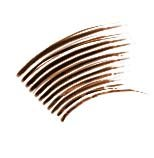 CoverGirl Lash Exact Mascara - Waterproof - Brown