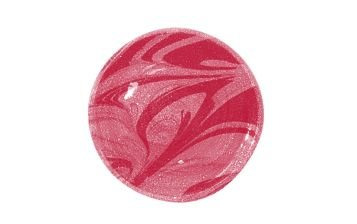 Midnight Swirl Lip Lustre - Shock-olate