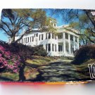 1000 Piece Rose Art Jigsaw Puzzle - Stanton Hall - Gift Idea