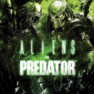 Aliens vs. Predator  (PC Games, 2010)