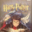 Harry Potter and the Chamber of Secrets  (Sony PlayStation PS 2, 2002)