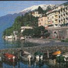ROSE ART KODACOLOR 500 Pieces JIGSAW PUZZLE ASCONA SWITZERLAND