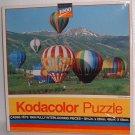 Kodacolor Puzzle  Bright Balloons 1000 pieces