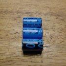 1000uF 16V PHILIPS KO136 20pcs capacitors