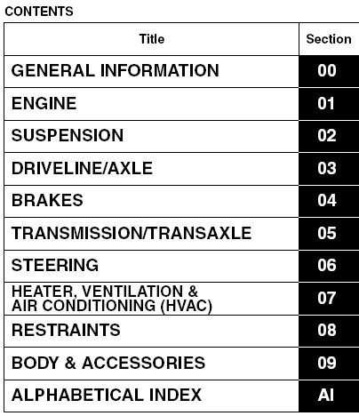 53f0586f73d30_340535b 2007 2012 mazda cx 7 service repair manual cd rom 2008 2009 2010 Mazda 3 Engine Diagram at nearapp.co