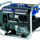Yamaha EF2800 + EF2800 i, iC, iH Series Generator All-In-One Service Manual CD