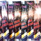 FIREWORKS 10 PAKAGE 100 PICES