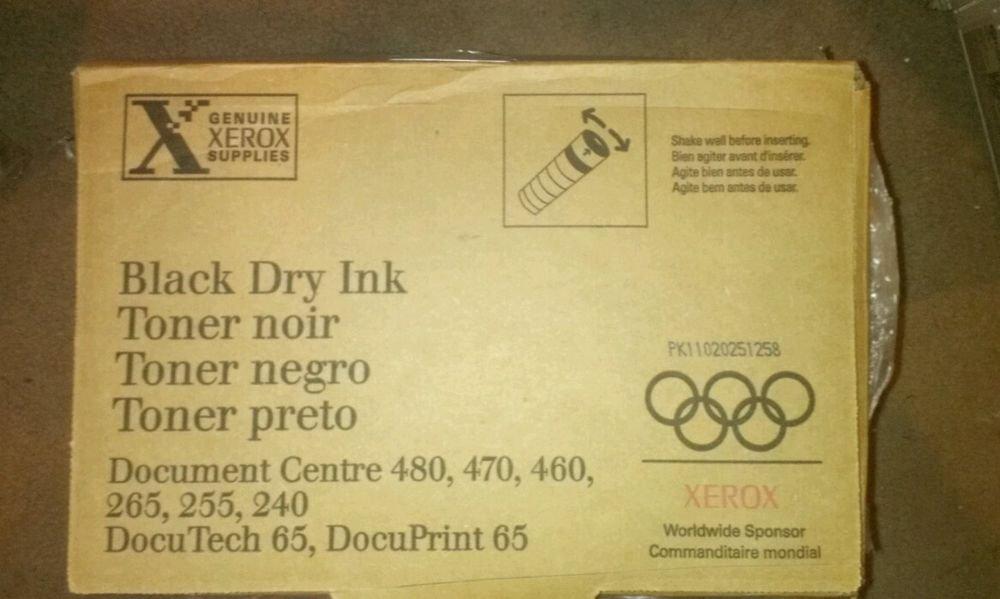 Xerox 6R1006 Toner