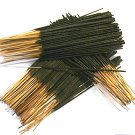 "AFRICAN MUSK 11"" INCENSE STICKS"