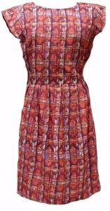 NEW VINTAGE retro dress-14 1950's 1940's rockabilly vintage summer party WW2