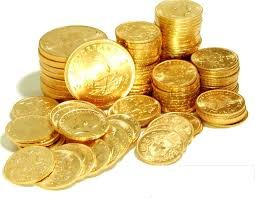 FIFA 14 ULTIMATE TEAM COINS (100,00)
