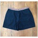 Dockers Navy Shorts (10)