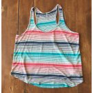 Tresics Striped Tank (S)