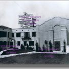 Walt Disney Hyperion Ave Studio NEW 8x10 photo vintage 1930's image