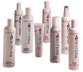 Biotera - Styling Glaze Alcohol Free 12oz