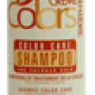 Creme of Nature - Color Care Shampoo & Conditioner 8.45oz.