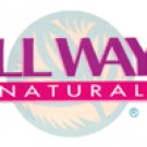 Allways Natural - 911 Moisturizing Shampoo 8oz.