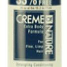 Creme of Nature - Detangling Shampoo 12oz