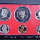 1979 US Mint Proof Set in Original Holder OGP no COA